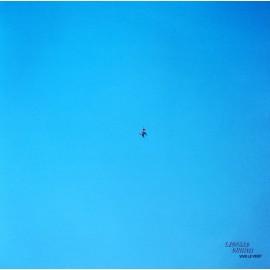"""LEOPARD DAVINCI : 12""""EP Vive Le Vent"""