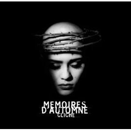 MEMOIRES D'AUTOMNE : LP Cliché