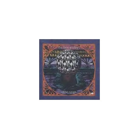 BOO RADLEYS (the) : Giant Steps (Deluxe Edition)