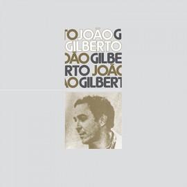 GILBERTO Joao : LP João Gilberto
