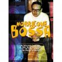 MORRICONE Ennio : CD Morricone Bossa