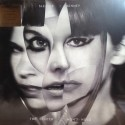 """SLEATER KINNEY : LP+7""""EP The Center Won't Hold"""