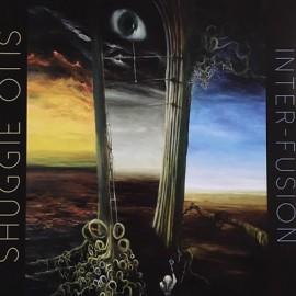 SHUGGIE OTIS : LP Inter-Fusion