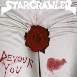 STARCRAWLER : LP Devour You