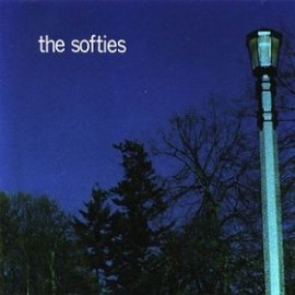 SOFTIES (the) : The Softies
