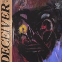 DIIV : LP Deceiver