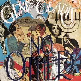 CLARK Gene : LP No Other