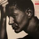 DAHO Etienne : LP Réévolution