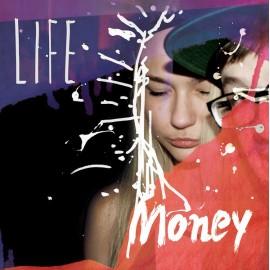 LIFE : Money