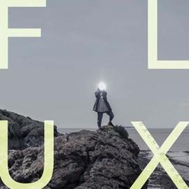 DADD Rachael : LP Flux