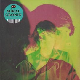 CRONIN Mikal : LP Mikal Cronin