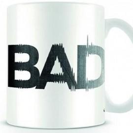 MINIONS MUG : My Bad Mug