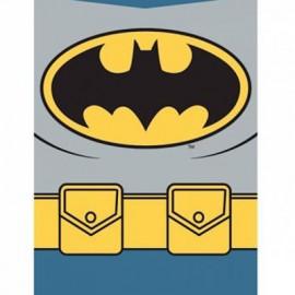 BATMAN - MAGNET : Costume