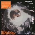 "TANGERINE DREAM : LP+12""EP Alpha Centauri"