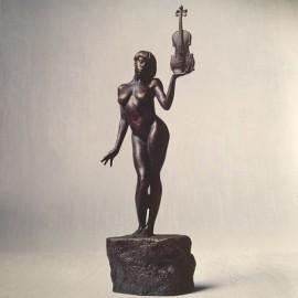 SUDAN ARCHIVES : LP Athena