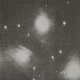 GROUPER : LP A I A : Alien Observer
