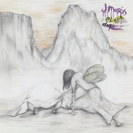 J MASCIS : CD Elastic Days