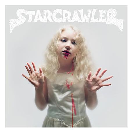 STARCRAWLER : LP Starcrawler