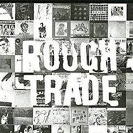 VARIOUS : CD  Recorded At The Automat : The Best Of Rough