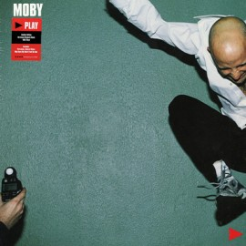 MOBY : LPx2 Play