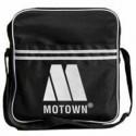 VINYL BAG : Logo Motown