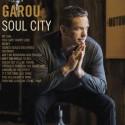 GAROU : CD Soul City