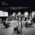 "OM : 10""EPx2 BBC Radio 1"