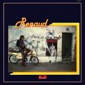 RENAUD : LP Laisse Béton (Place De Ma Mob)