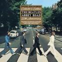 BEATLES (the) : Calendar The Beatles Collectors Edition 2020 Calendar