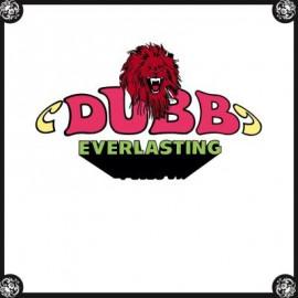 BROWN Errol : LP Dubb Everlasting