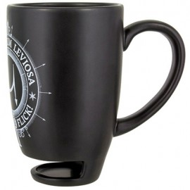 HARRY POTTER MUG : Lévitation Mug