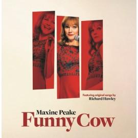 HAWLEY Richard : Funny Cow