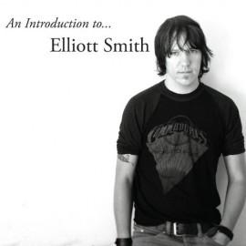 SMITH Elliott : LP An Introduction To...