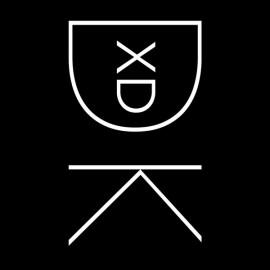 DIE KATAPULT : LP DKXD