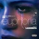 LABRINTH : LPx2 Euphoria