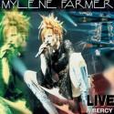 MYLENE FARMER : LPx3 Live à Bercy (coloré)