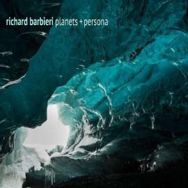 BARBIERI Richard : LPx2 Planets + Persona