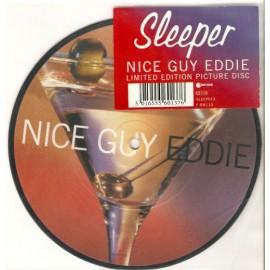 SLEEPER : Picture Nice Guy Eddie