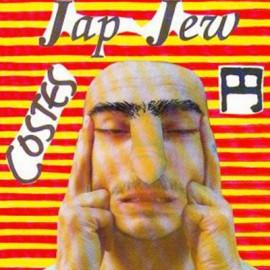COSTES : CD Jap Jew