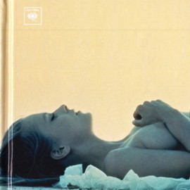BEADY EYE : CD Be (Deluxe Edition)