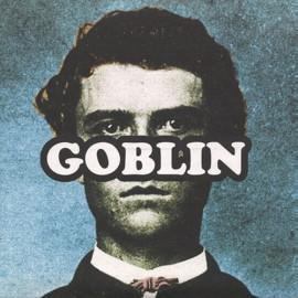 TYLER, THE CREATOR : LPx2 Goblin