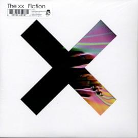 XX (the) : Fiction