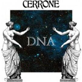 CERRONE : LP+CD DNA