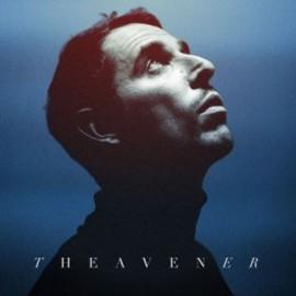 AVENER (the) : CD Heaven
