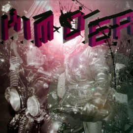 KIM DEAL : Biker Gone