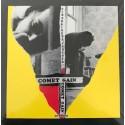 COMET GAIN : LP Fireraisers, Forever!