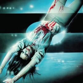 MORRICONE Ennio : LP End Of The Game