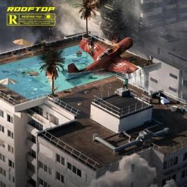 SCH : LPx2 Rooftop