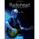 RADIOHEAD : Book The Stories Behind Every Song