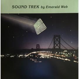 EMERALD WEB : LP Sound Trek